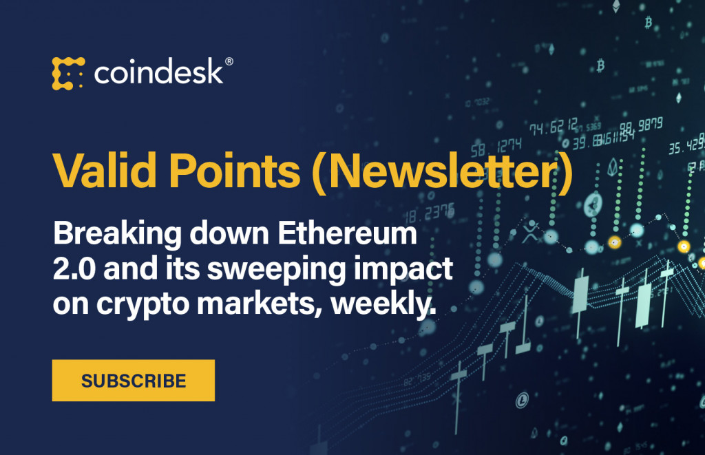 ETH2.0_Newsletter_Featured_Image_1420x916