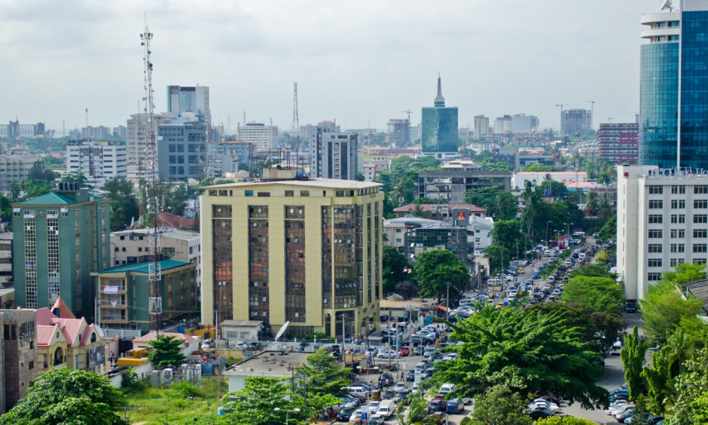 Lagos-Nigeria-GettyImages-670815014