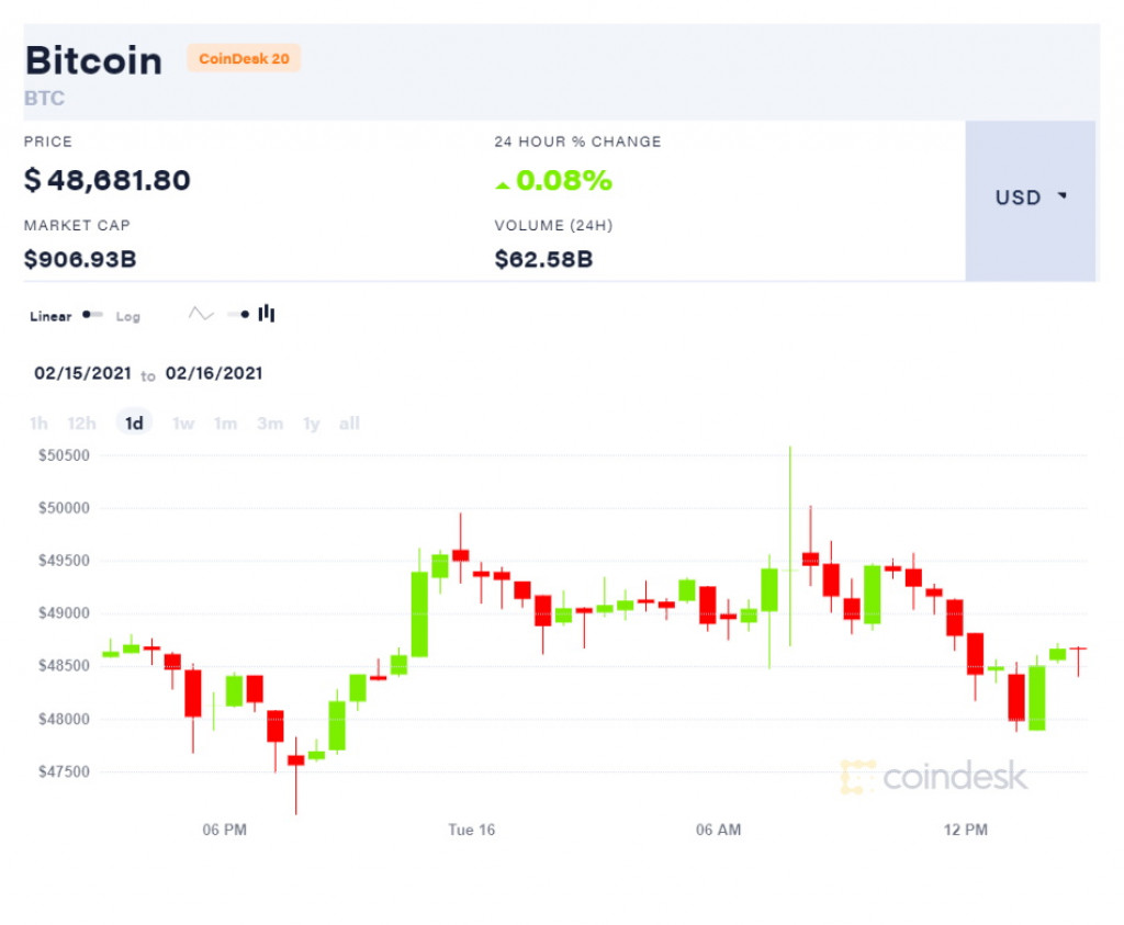 coindesk-BTC-chart-2021-02-16