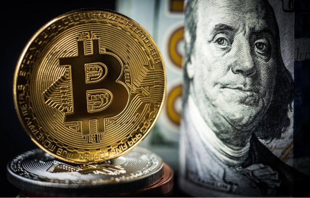 BTC-and-USD