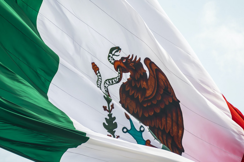 mexicoflag-1