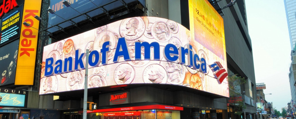 Bank-of-America-e1445957191680