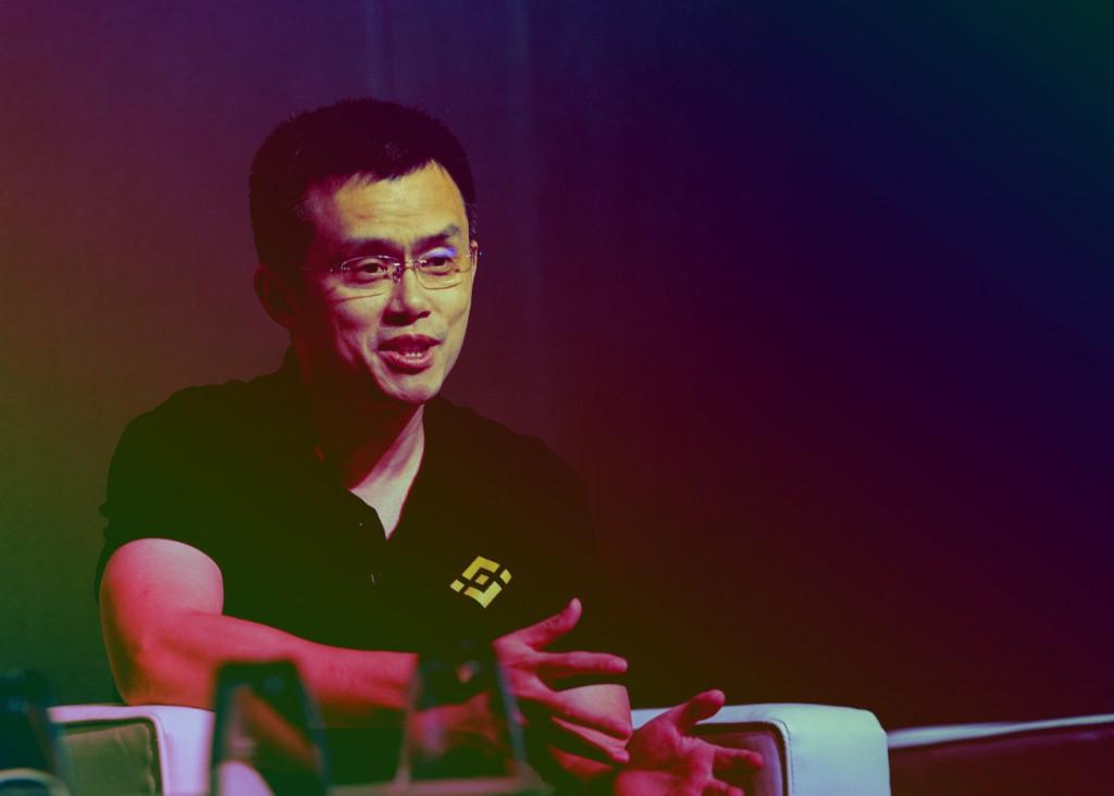 Binance-CEO-Changpeng-22CZ22-Zhao