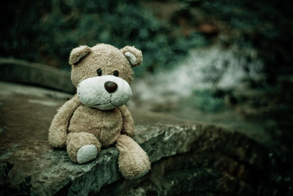teddy-bear-1835598_1280