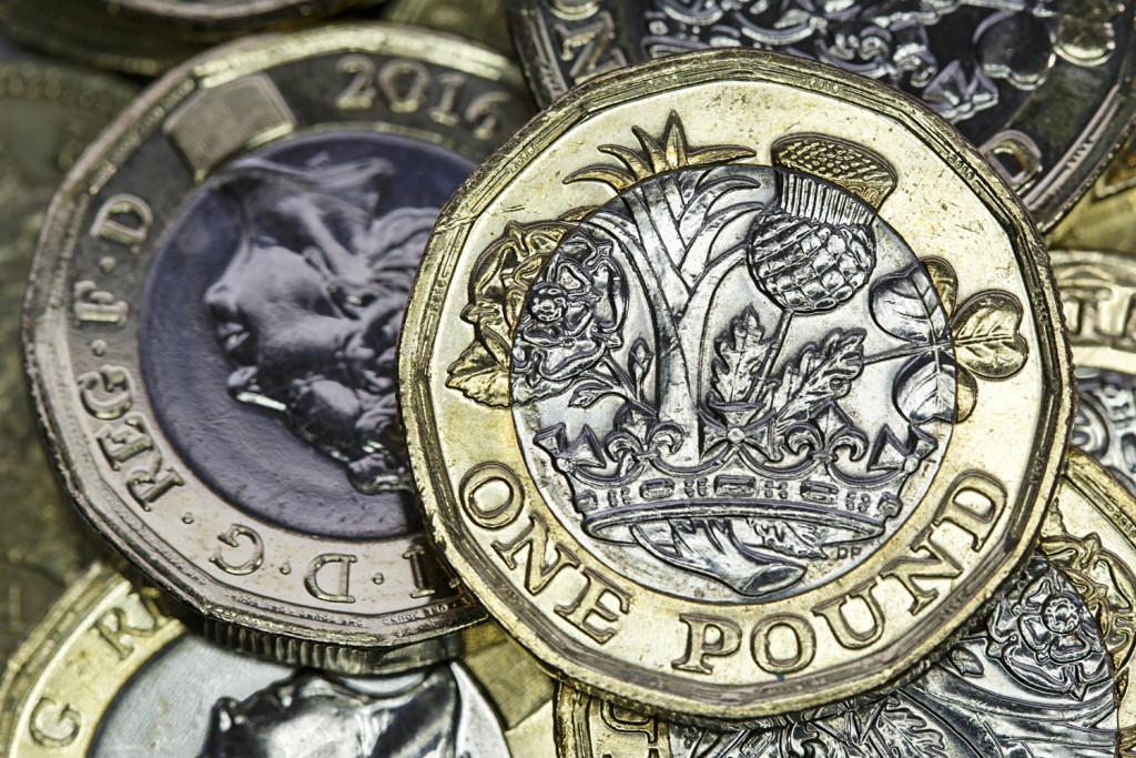 brit-pounds