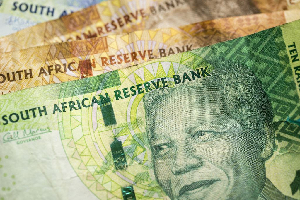 south-africa-banknote