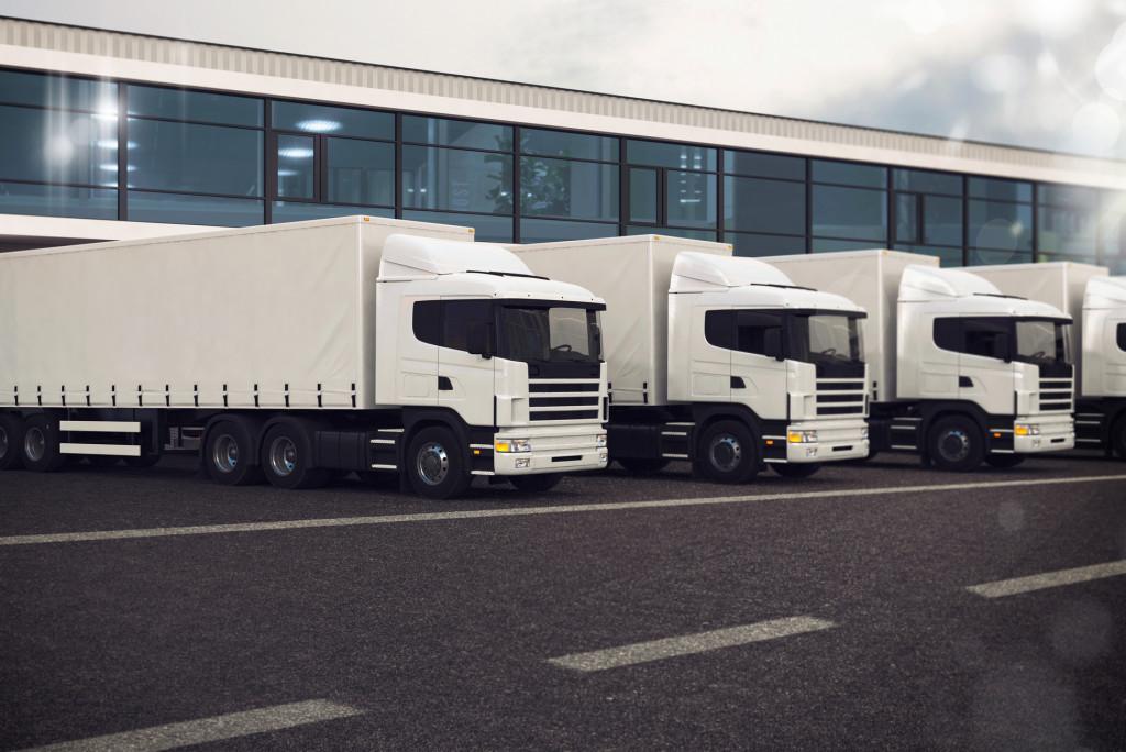 truck-depot