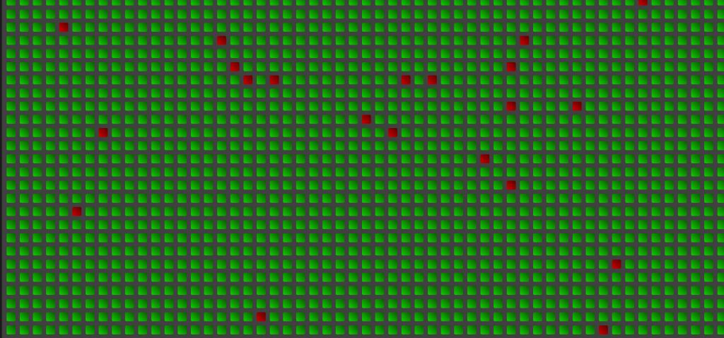 green-blocks-taproot