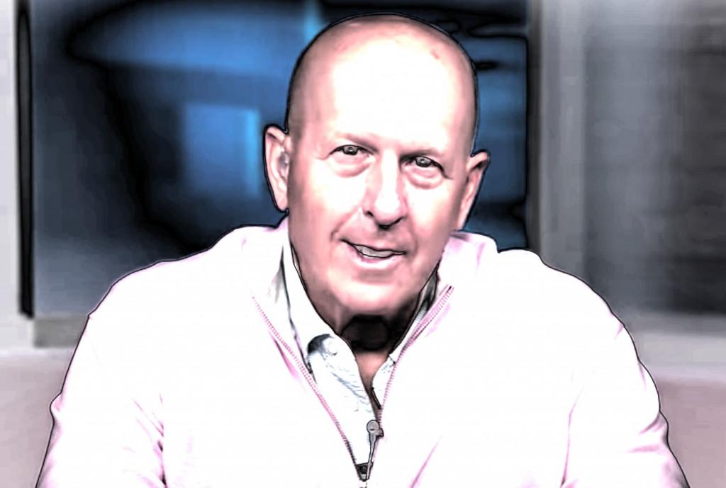 Goldman-Sachs-CEO-David-Solomon