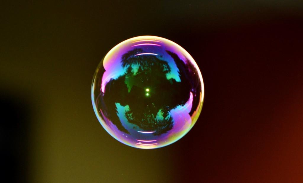 soap-bubble-826018_1920