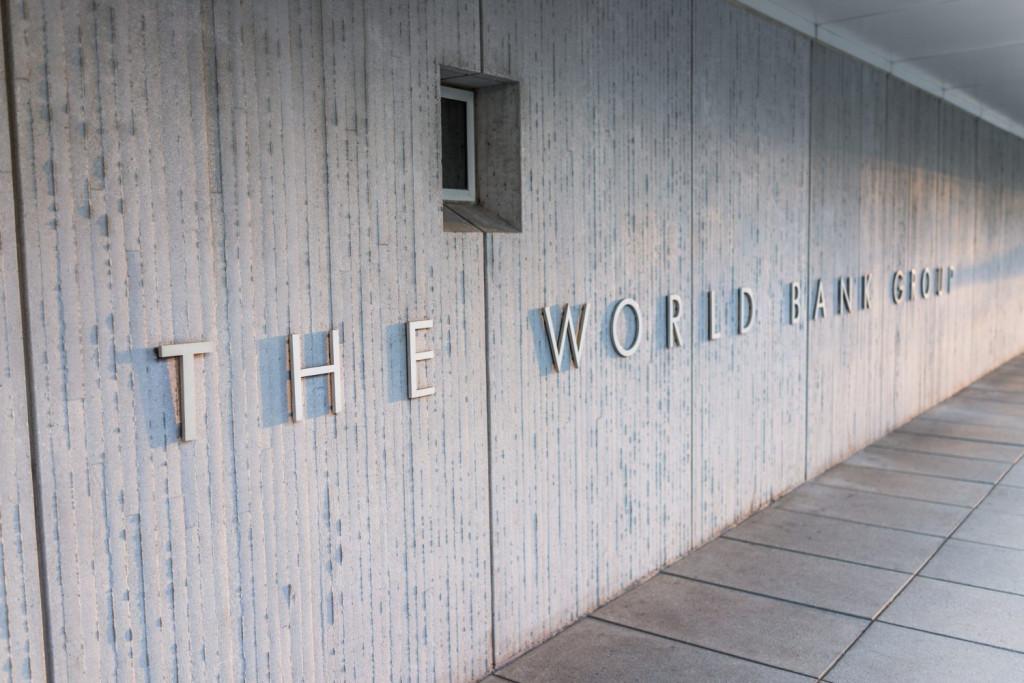 world-bank-e1533880082647