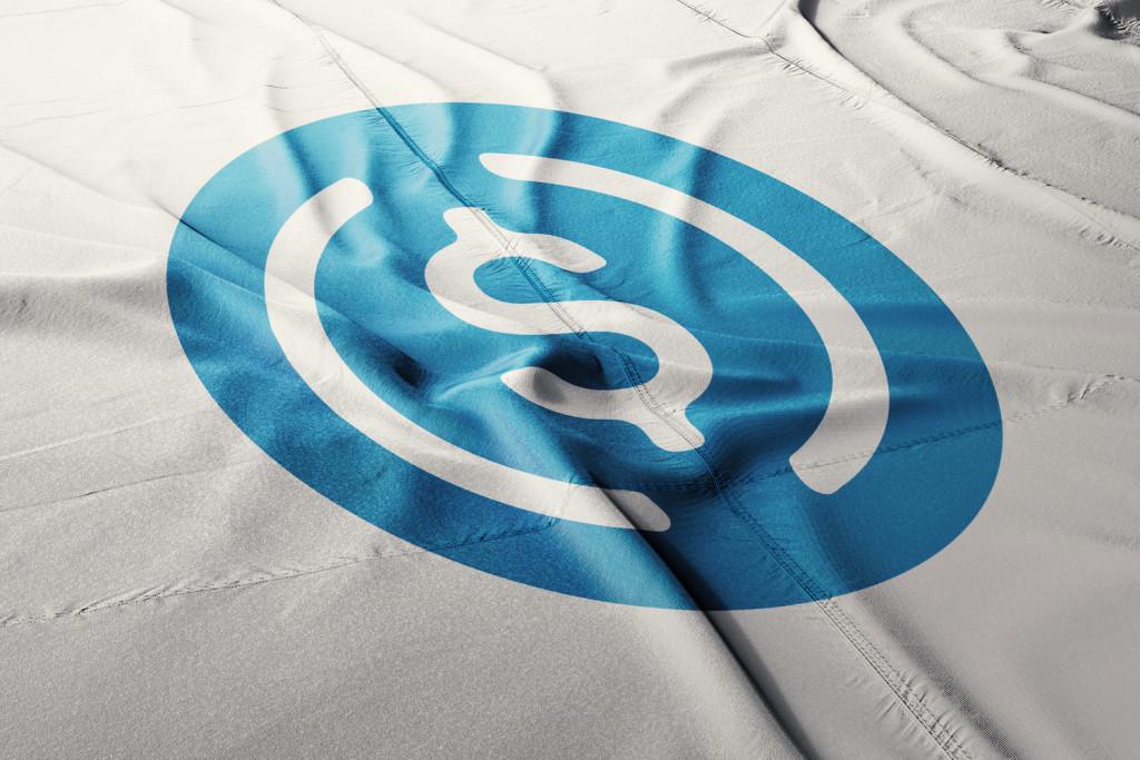 usdc-flag