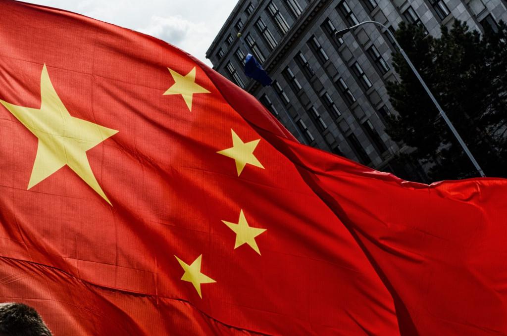 china-flag-e1540185021191