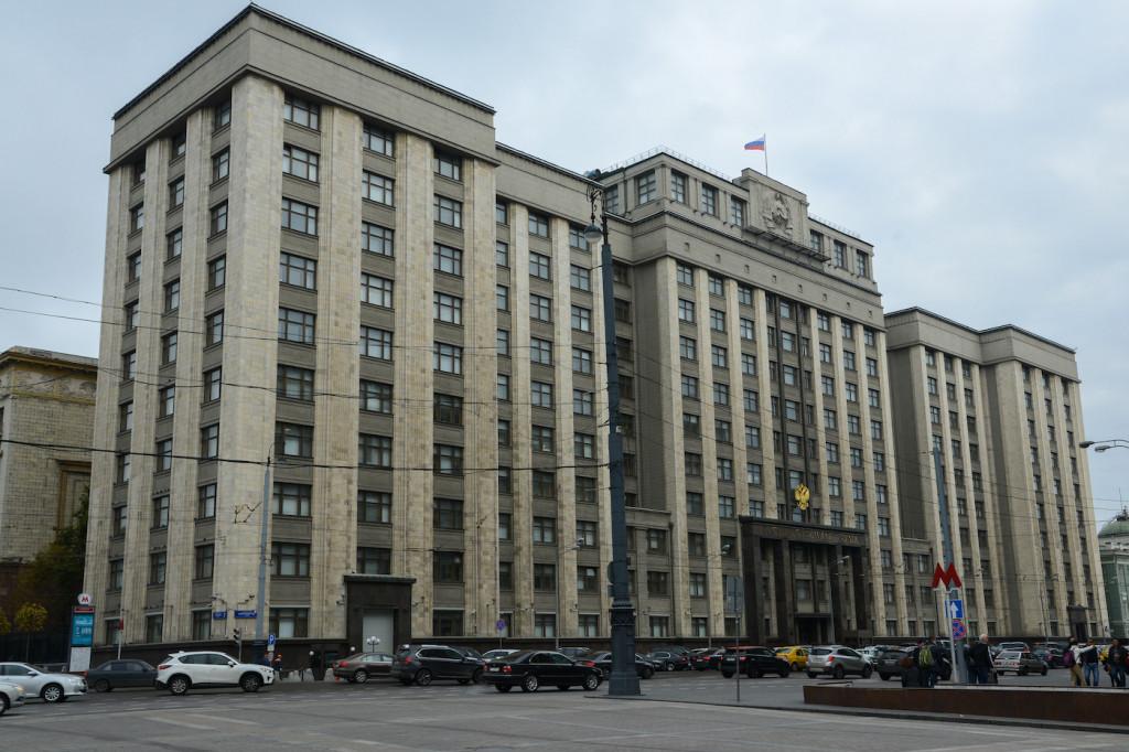 Stalinist_architecture_19780328909