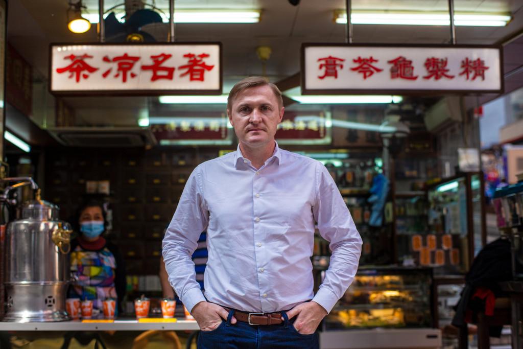 Charles_dHaussy_2021_Chinese_tea_shop