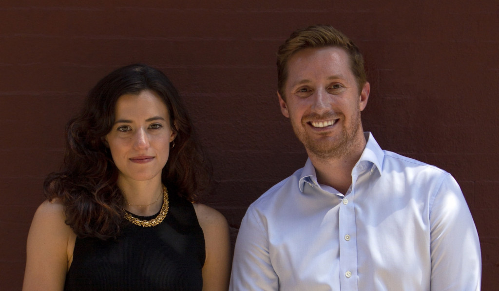 BlockFi-founders