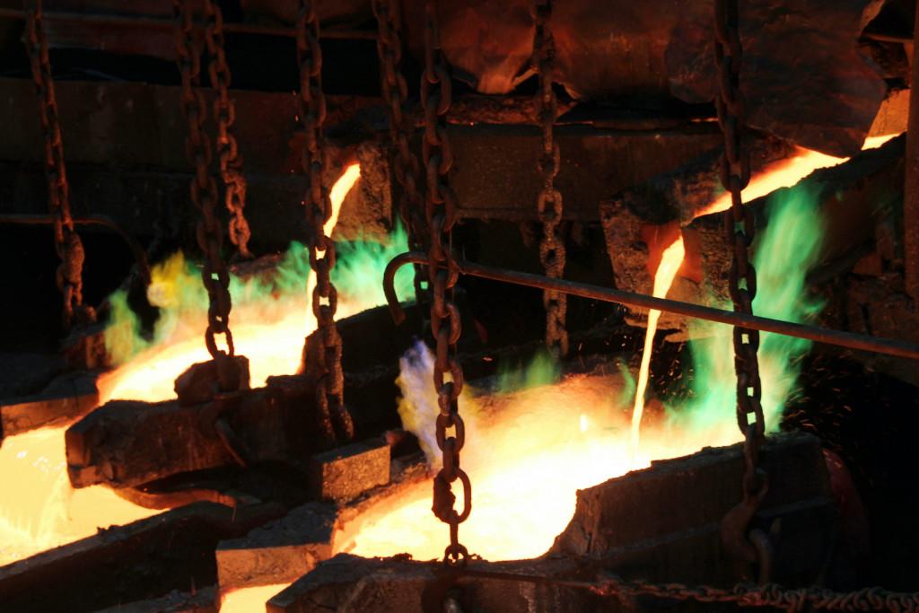 Nornickel_copper_plant_Shutterstock