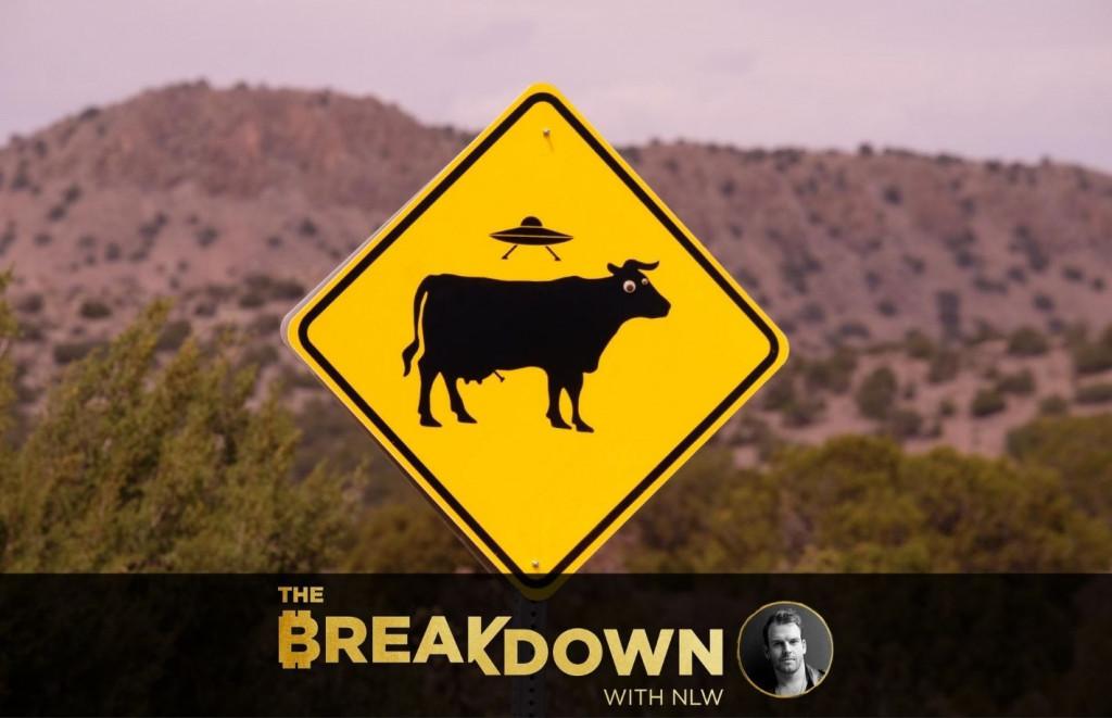 Breakdown-8.15