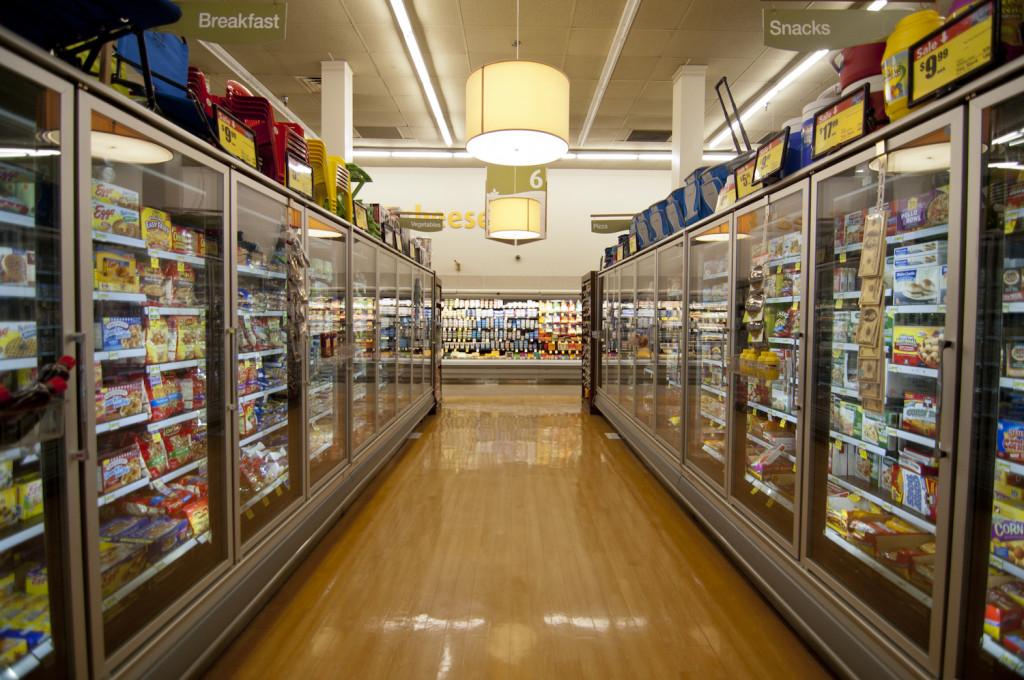 albertsons_supermarket_shutterstock